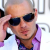 Verano 2011: Pitbull – 'Give Me Everything'