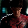 "Primeros detalles de ""The amazing Spider-Man"""