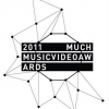 Se entregan los Much Music Video Awards con Lady Gaga como triunfadora de la ceremonia