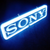Sony vende su sede central en Amrica por 1.100 millones de dolares