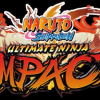 Imgenes y trailer de &#8220;Naruto Shippuden: Ultimate Ninja Impact&#8221; para Psp