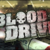"Rebobinando- ""Blood Drive"""