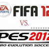 GamesCom 2011 &#8211; &#8220;FIFA 12 vs PES 2012&#8243; Novedades sobre el campo de juego