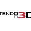 Nintendo 3DS vende ms que Nintendo DS en el mismo periodo