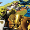 Activision anuncia &#8220;Dreamworks Super Star Kartz&#8221;