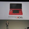 Nintendo apuesta por 3DS en su conferencia previa al Tokyo Game Show 2011