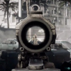 Espectacular trailer de &#8220;Battlefield 4&#8243; hecho por un aficionado