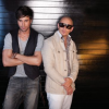 Enrique Iglesias estrena 'I Like How It Feels', su nuevo single junto a Pitbull