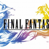La versión de PS3 de 'Final Fantasy X HD' incluirá 'Final Fantasy X-2 HD'