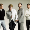 Backstreet Boys estrena su nuevo single 'Lost In Space'