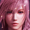 La demo de 'Final Fantasy XIII-2′ estará disponible a partir del 11 de enero