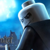 &#8220;Lego Harry Potter Aos 5 &#8211; 7&#8243; saldr a la venta el 18 de noviembre