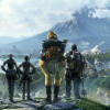 'Final Fantasy XIV: A Realm Reborn' llega a PS3 y PC el 27 de agosto