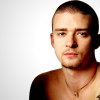Justin Timberlake suma nuevo proyecto cinematogrfico en &#8216;Trouble with the curve&#8217;