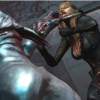 &#8220;Resident Evil Revelations&#8221; ser el primer ttulo de la saga en llegar totalmente en castellano
