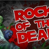 "Rebobinando ""Rock of the Dead"""