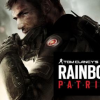 #VGA 2011 Nuevo trailer de 'Rainbow Six Patriots'
