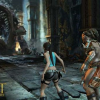 Consigue ya &#8220;Lara Croft and the Guardian of Light&#8221; por menos de un 1