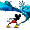 Disney Interactive presenta 'Epic Mickey 2: The Power of two' -Primer Trailer, plataformas y mes de lanzamiento