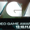 #VGA 2011: Esta noche se entregan los Video Game Awards 2011