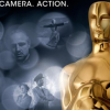 Al descubierto la lista de nominados a los Oscar 2013