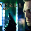 Primeras imgenes de Javier Bardem como villano en &#8217;007 Skyfall&#8217;
