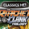 Anunciado 'Ratchet & Clank trilogy HD' para Playstation 3