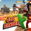 'Joe Danger' a punto de saltar a dispositivos iOS y Android