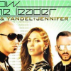 Jennifer López y Wisin & Yandel estrenan 'Follow The Leader'