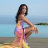 Kelly Rowland estrena su nuevo single &#8216;Dirty Laundry&#8217;