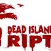 #E3 2012: Deep Silver anuncia &#8216;Dead Island 2&#8242;