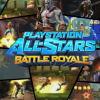 Isaac Clarke de 'Dead Space' y Zeus de 'God of War' se unen a 'Playstation All Stars'