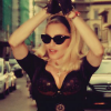 Madonna estrena el vídeo de 'Turn Up The Radio'