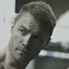 Ronan Keating regresa tras seis aos con 'Fires'