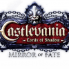 Trailer y fecha de lanzamiento de &#8216;Castlevania: Mirror of Fate&#8217; para Nintendo 3DS