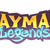 Gamescom 2012: Un nuevo trailer de 'Rayman Legends' confirma que ser exclusivo de Wii-U