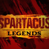 Ubisoft anuncia 'Spartacus Legends' para Xbox Live y Playstation Network