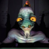 &#8216;Oddworld Abe&#8217;s Oddysee New N&#8217; Tasty!&#8217; saldr para Xbox Live, Playstation Network, PC y PS VITA en 2013
