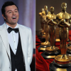 Seth MacFarlane es elegido presentador de la prxima gala de los Oscar