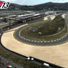 Anunciado &#8216;MotoGP 2013&#8242; para Xbox 360, Ps3, Pc y PS Vita
