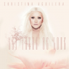 'Let There Be Love' será el nuevo single de Christina Aguilera