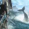 Nuevo trailer en español de 'Assassin's Creed IV: Black Flag""