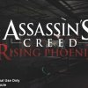 'Assassin's Creed: Rising Phoenix' posible nueva entrega para PS Vita