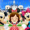 Namco Bandai anuncia &#8216;Disney Magical Castle&#8217; para Nintendo 3DS