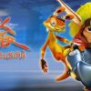 'Jak & Daxter Collection' llegará a PS Vita