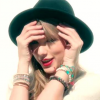 Taylor Swift estrena el vídeo de su nuevo single, '22′