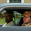 Denzel Washington y Mark Wahlberg protagonizan '2 Guns' que ya tiene trailer