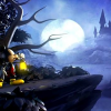 SEGA confirma el remake de 'Castle of Illusion' para Xbox 360, PS3 y Pc