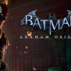 Warner anuncia 'Batman: Arkham Origins' y 'Batman: Arkham Origins Blackgate'