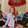 Paramore estrena el vídeo de 'Still Into You'